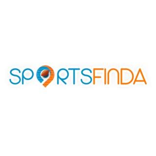 Sportsfinda