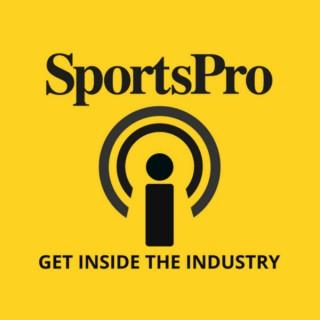 SportsPro Podcast
