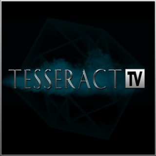 Tesseract TV: The Falcon and The Winter Soldier