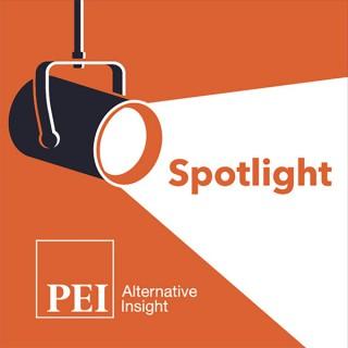 Spotlight Podcast - Private Equity International