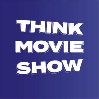 Think Movie