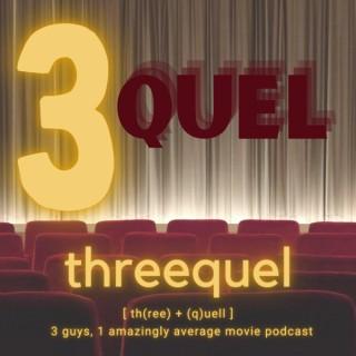 The Threequel