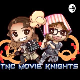 TNC Movie Knights