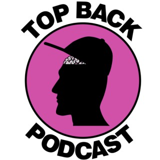 Top Back Podcast