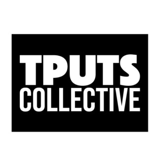 TPUTS Collective