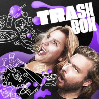 Trash Box: A Real Housewives Podcast
