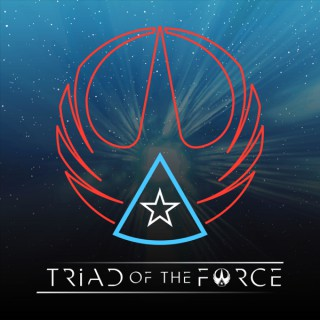 Triad Of The Force