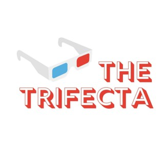 The Trifecta Podcast