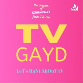 TV GAYD
