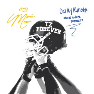 TX Forever
