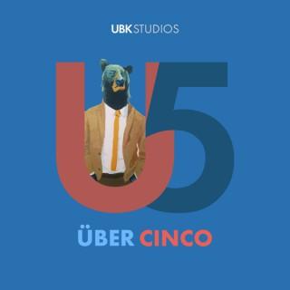 Uber Cinco