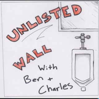 Unlisted Wall