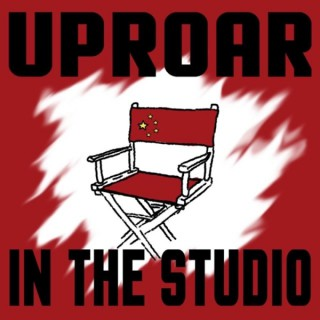 Uproar in the Studio