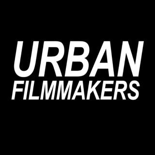 Urban Filmmaking
