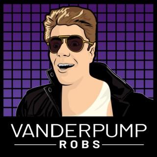 Vanderpump Robs