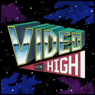 Video High