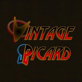 Vintage Picard