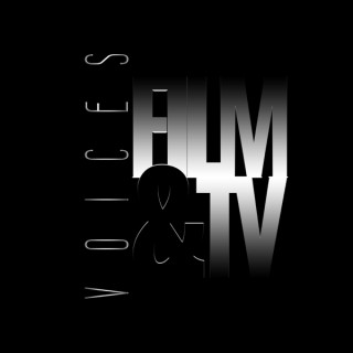 Voices Film & Television – Celebrating The World Of Visual Storytelling