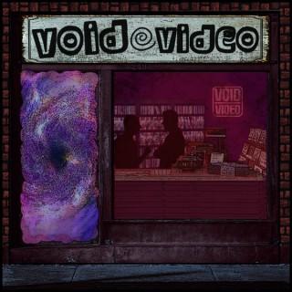 Void Video