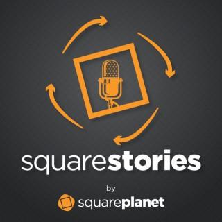 Square Stories