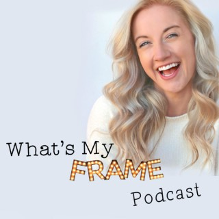 What's My Frame?
