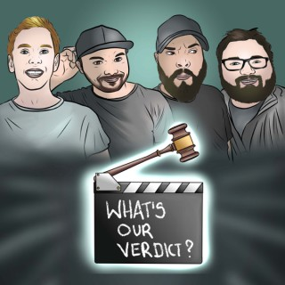 What's Our Verdict Movies