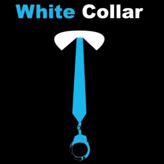 White Collar Recap