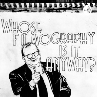 Whose Filmography is it Anyway?