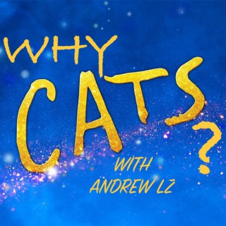 Why CATS?