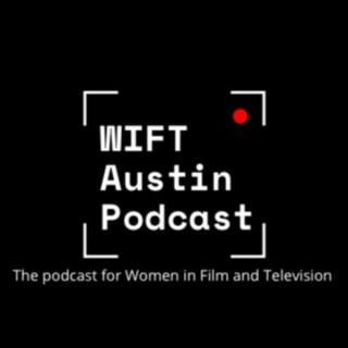 WIFT Austin