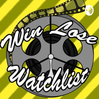 Win Lose Watchlist
