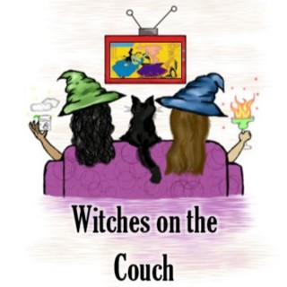 Witches on the Couch