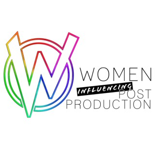 Women Influencing Post Production