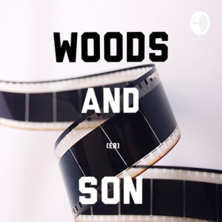 Woods And (er) Son