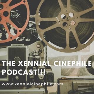 Xennial Cinephile