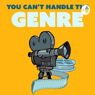 You Can't Handle The Genre