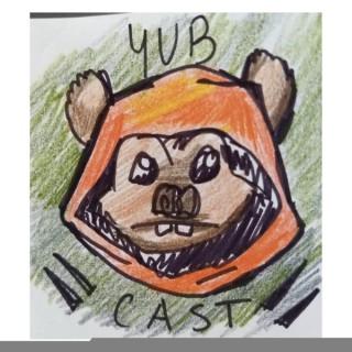 Yub Cast: A Star Wars Cartoon Podcast