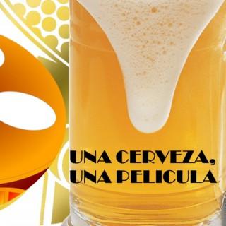 1 cerveza, 1 pelicula