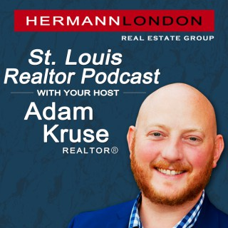 St Louis Realtor Podcast