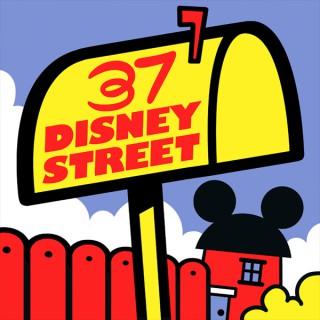37 Disney Street - Classics