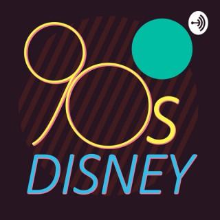 90s Disney