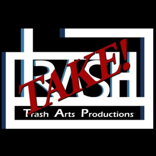 Trash Arts Take