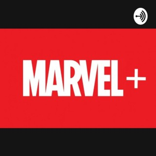Marvel Plus