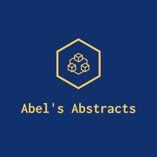 Abel's Abstracts