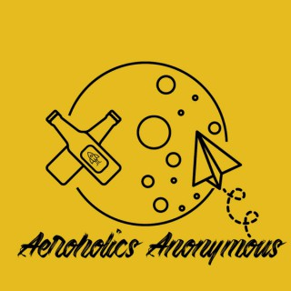 Aeroholics Anonymous