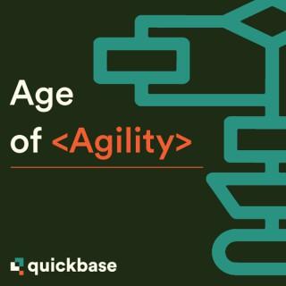 Age of Agility