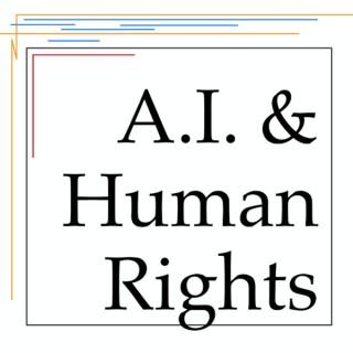 AI & Human Rights