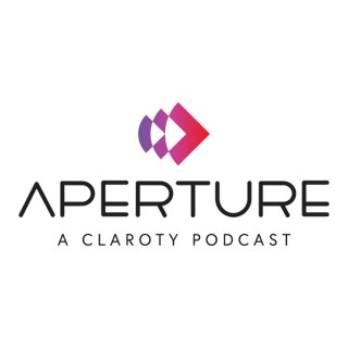 Aperture: A Claroty Podcast