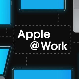 Apple @ Work