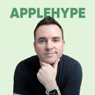 Applehype